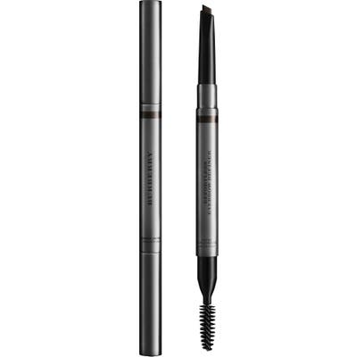 Burberry Effortless Brow Definer -