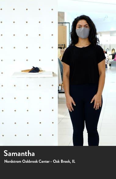 Kailee Slide Sandal, sales video thumbnail