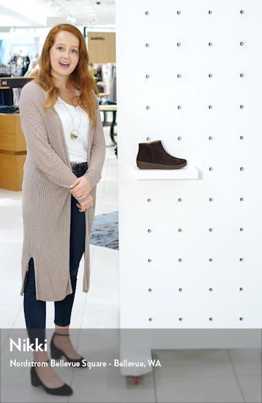 Sumi Boot, sales video thumbnail