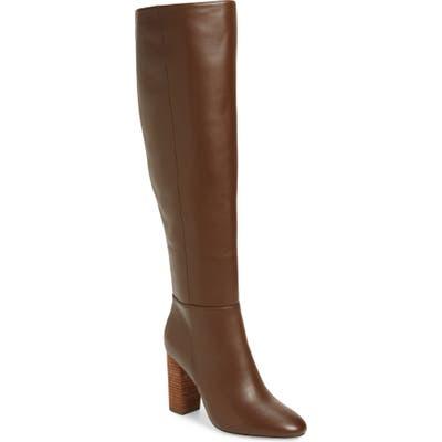 Charles David Intermix Knee High Boot
