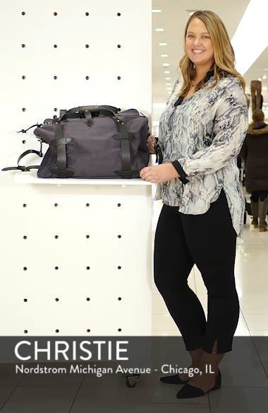 Medium Duffle Bag, sales video thumbnail