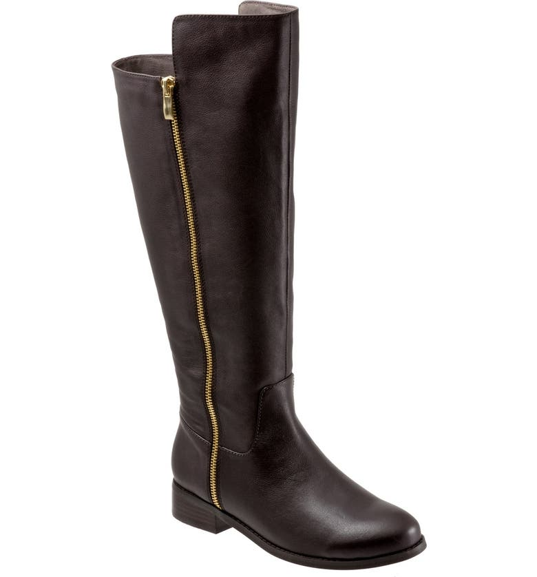 TROTTERS 'Larule' Tall Boot, Main, color, 200