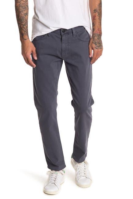 Image of Mavi Jake India Ink Brooklyn Slim Jeans
