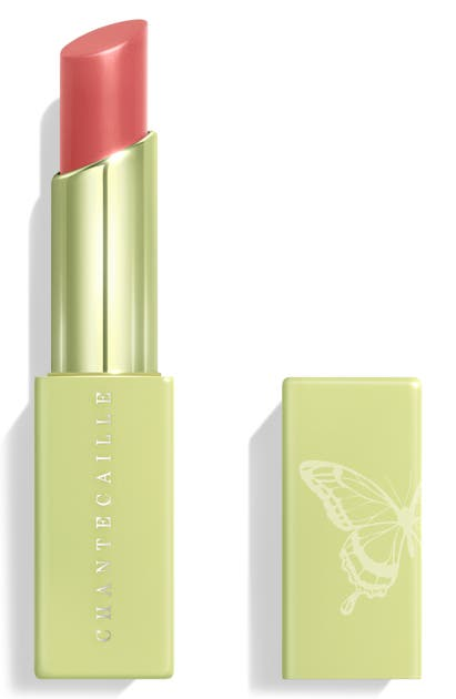 Chantecaille BUTTERFLY COLLECTION LIP CHIC