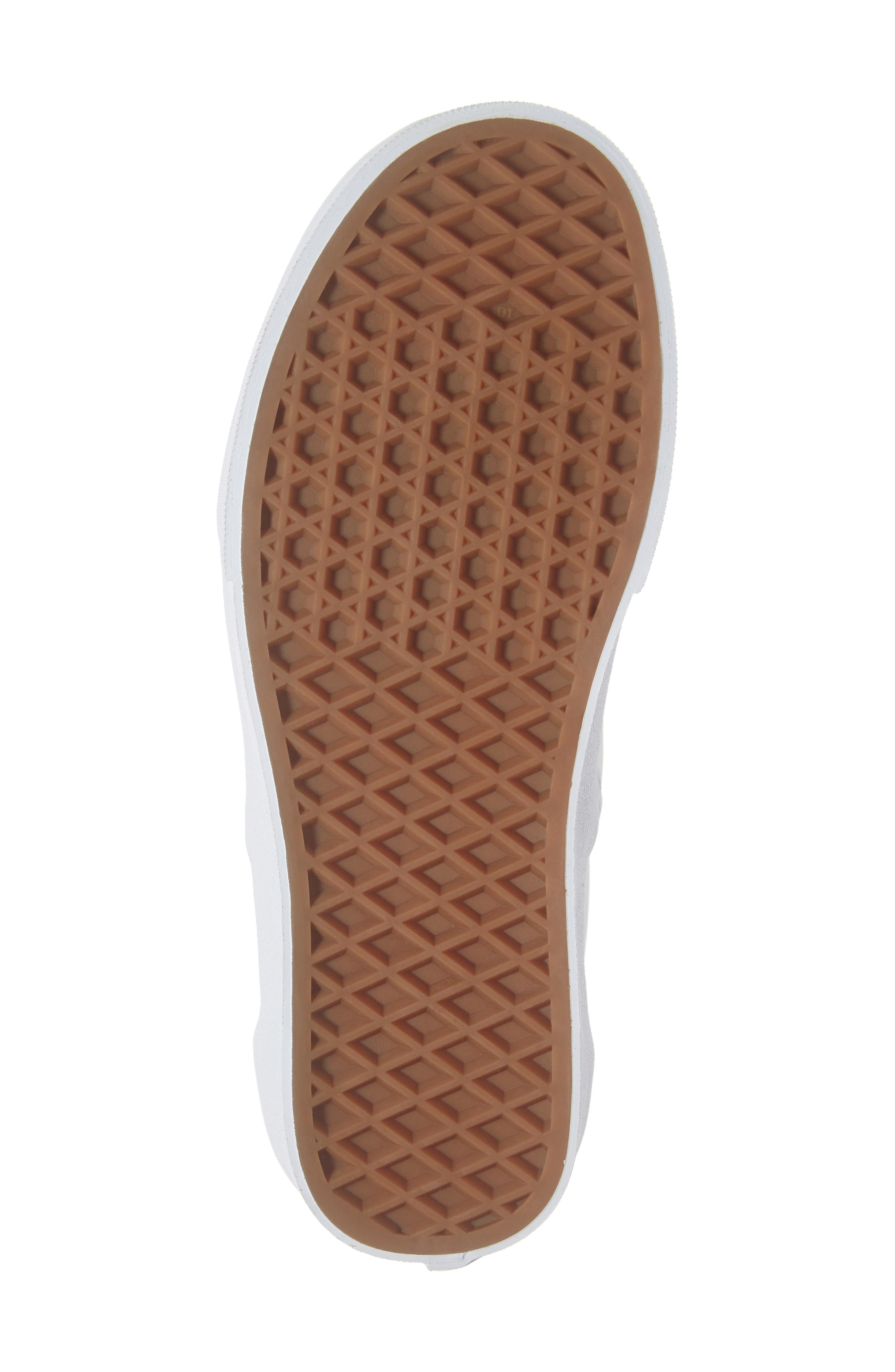 ,                             Classic Slip-On Sneaker,                             Alternate thumbnail 24, color,                             103