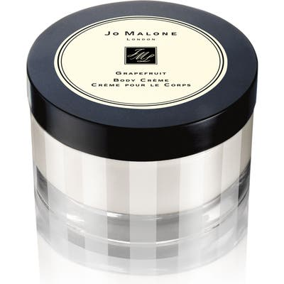 Jo Malone London(TM) Grapefruit Body Creme