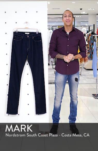 Brando Slim Fit Jeans, sales video thumbnail