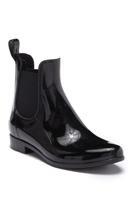 Image of Cougar Waterproof Chelsea Rain Boot