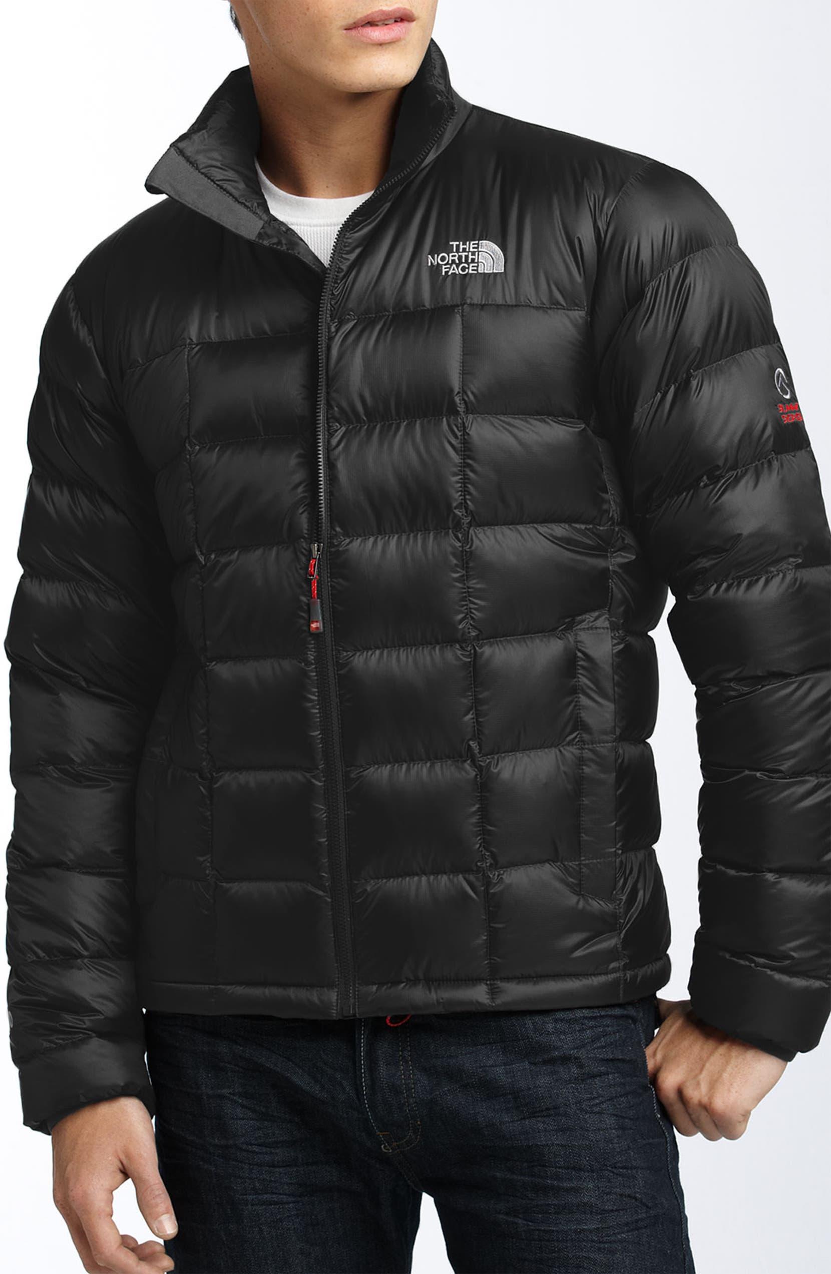 e845386ec 'Summit Series® - Thunder' Down Jacket