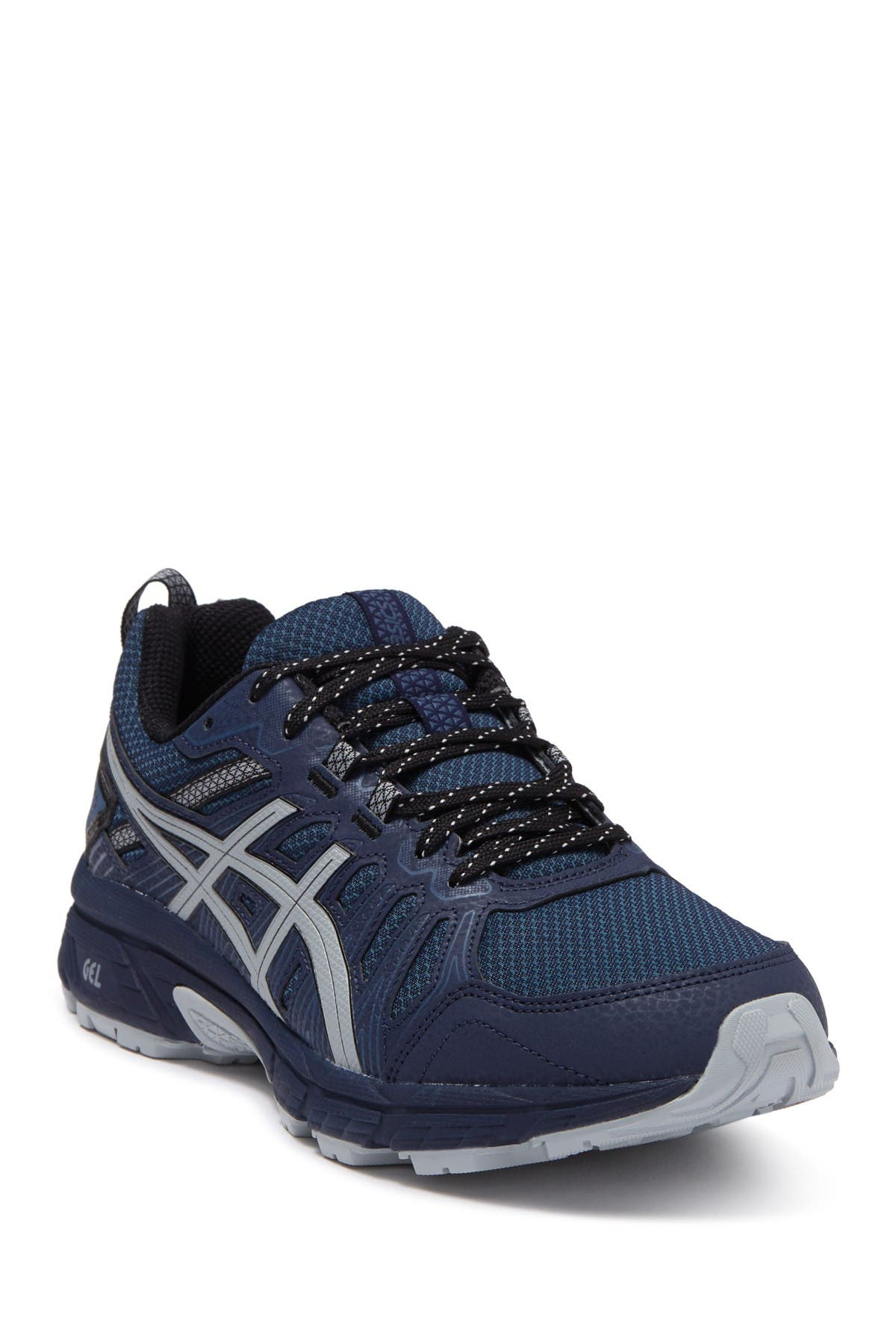 ASICS | GEL-Venture 7 Running Sneaker
