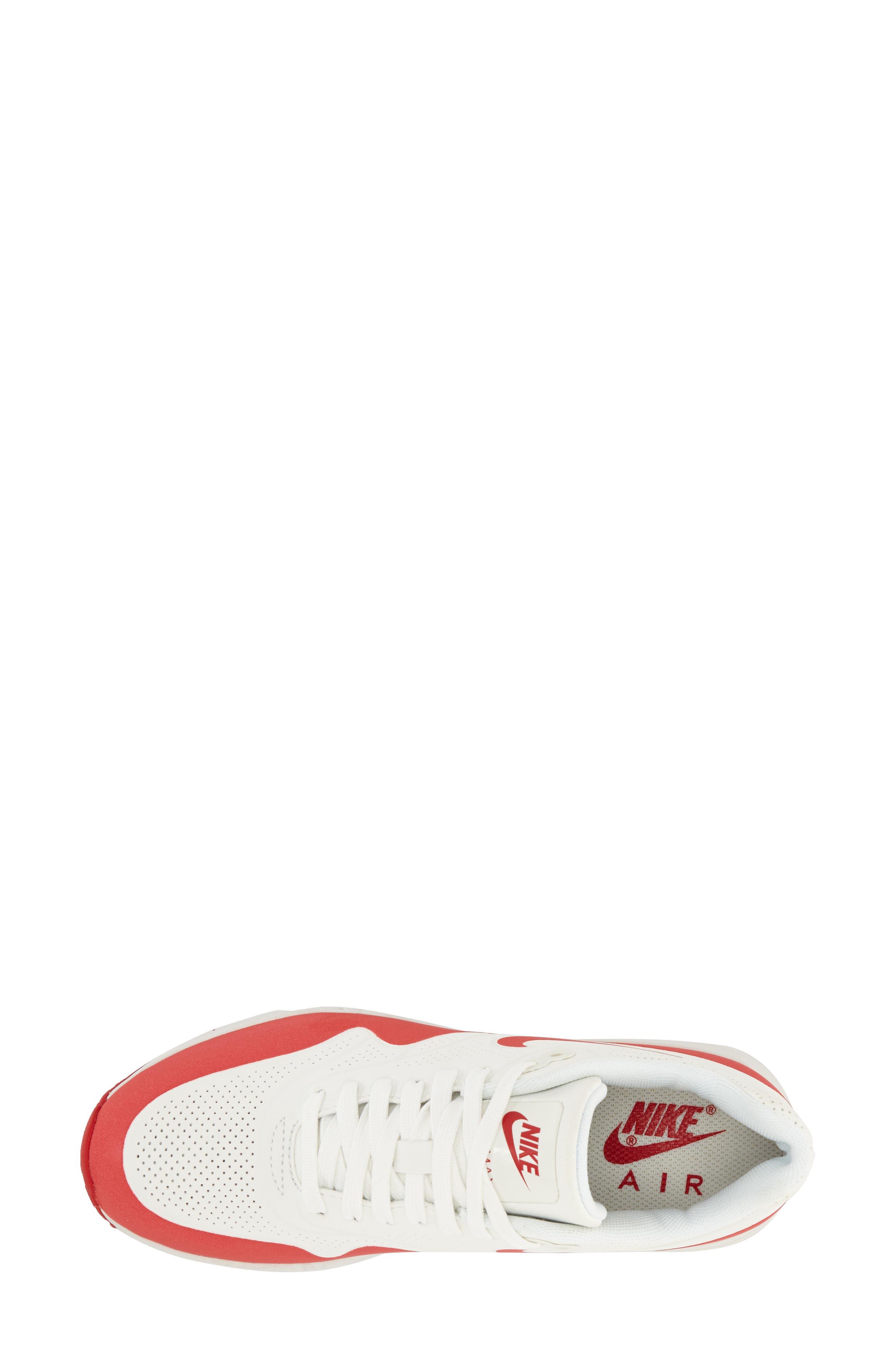 ,                             'Air Max 1 - Ultra Moire' Sneaker,                             Alternate thumbnail 39, color,                             102