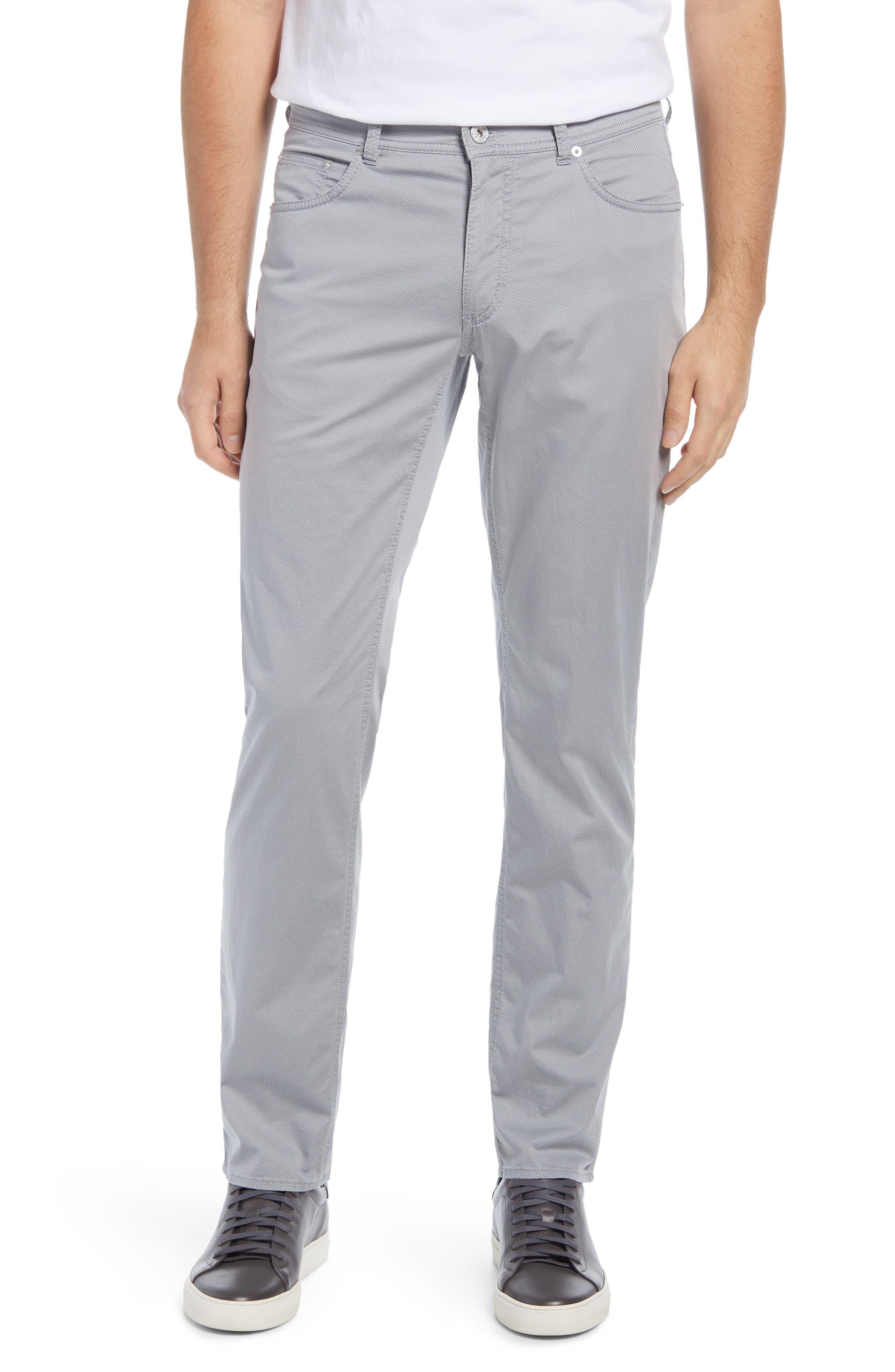 Cooper Ultralight Five Pocket Pants