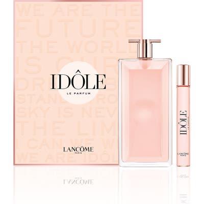 Lancome Idole Eau De Parfum Set ($123 Value)