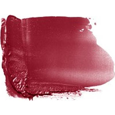 Burberry Beauty Kisses Sheer Lipstick - No. 293 Oxblood