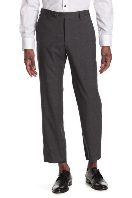 Image of NQC Straight Leg Trousers