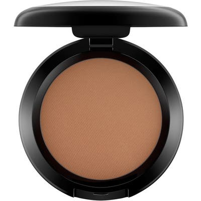 MAC Powder Blush - Blunt (M)