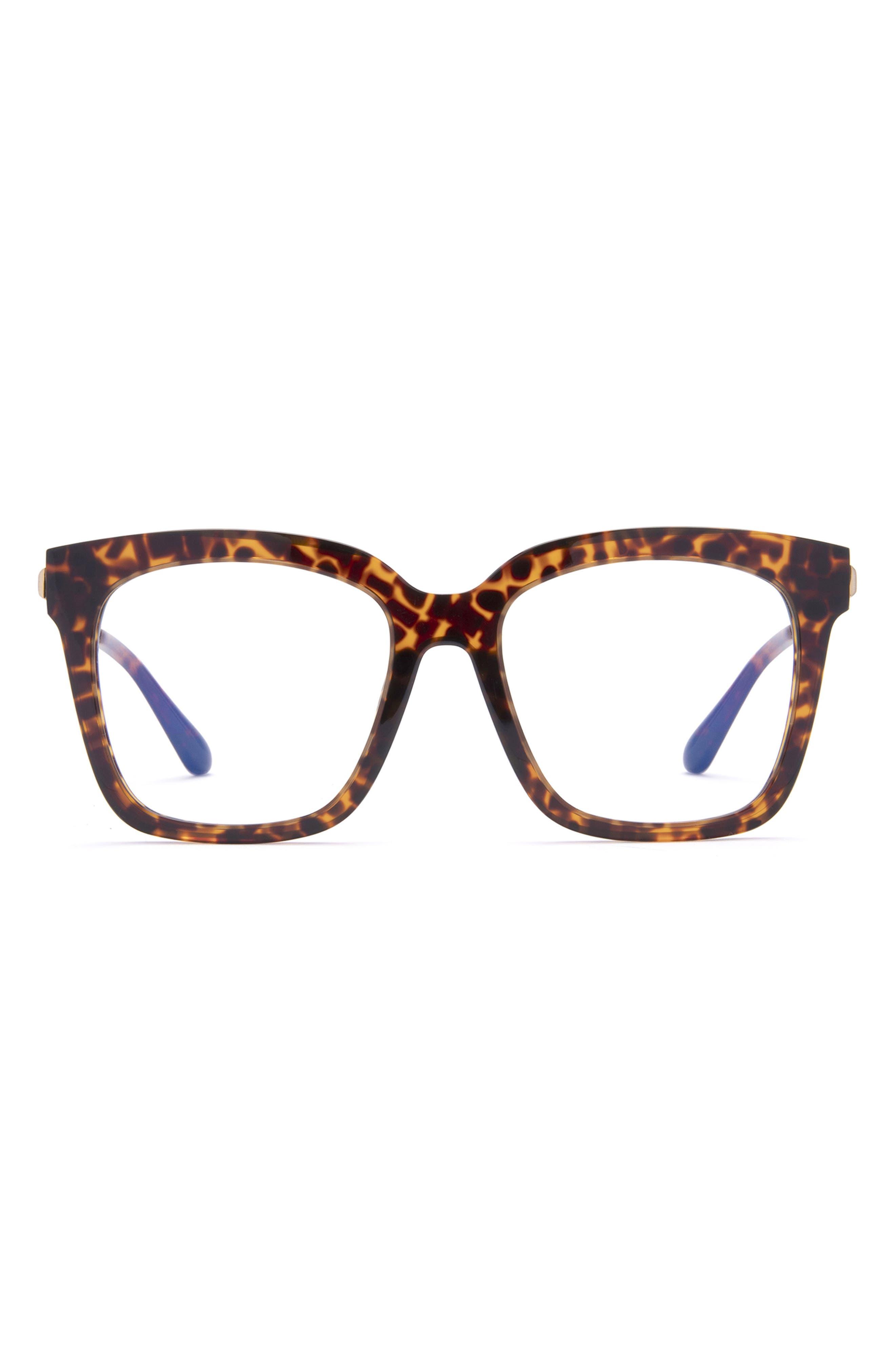 54mm Bella Optical Glasses