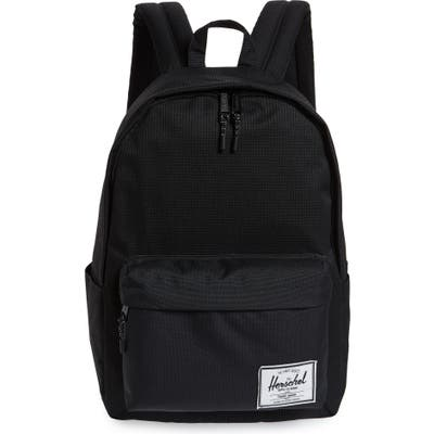 Herschel Supply Co. Classic X-Large Backpack - Black
