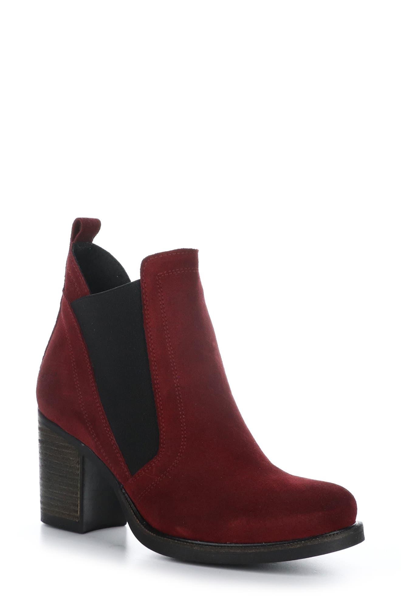 bellini Waterproof Chelsea Boot