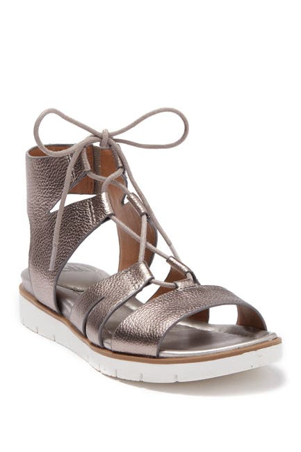 Image of Sofft Malaga Gladiator Sandal