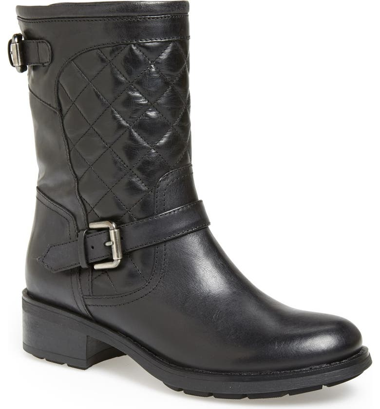 AQUATALIA by Marvin K. 'Sweetie' Short Boot, Main, color, 016