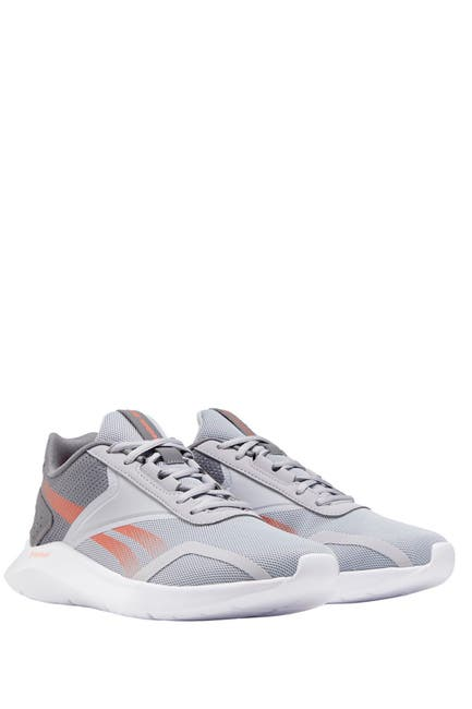Image of Reebok Energy Lux 2.0 Running Shoe