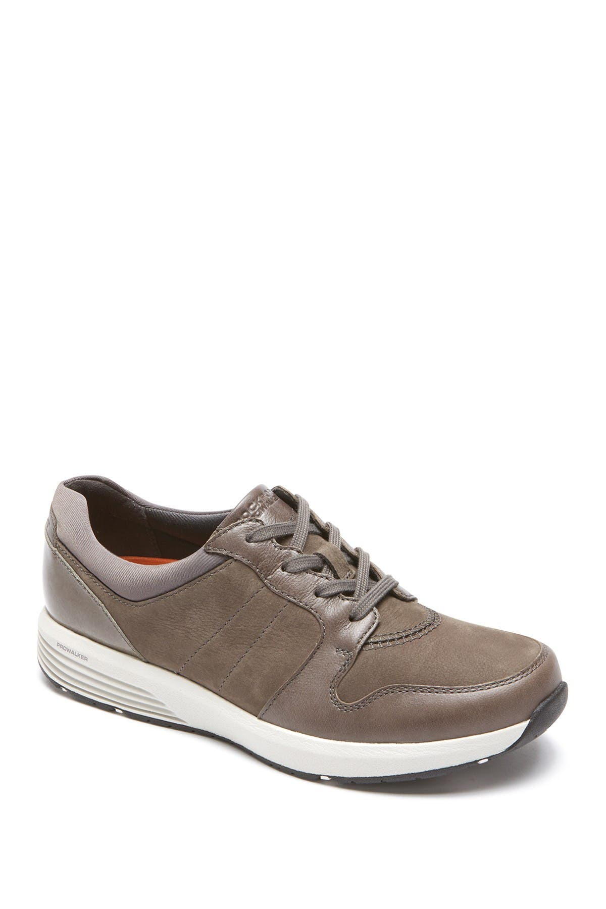 Image of Rockport Derby Trainer LTD Sneaker - Multiple Widths Available