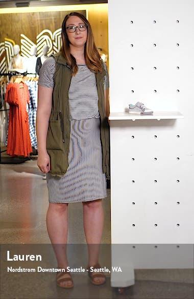 Kristin Sneaker, sales video thumbnail