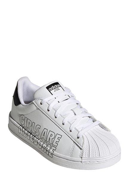 Image of ADIDAS ORIGINALS Superstar C Sneaker