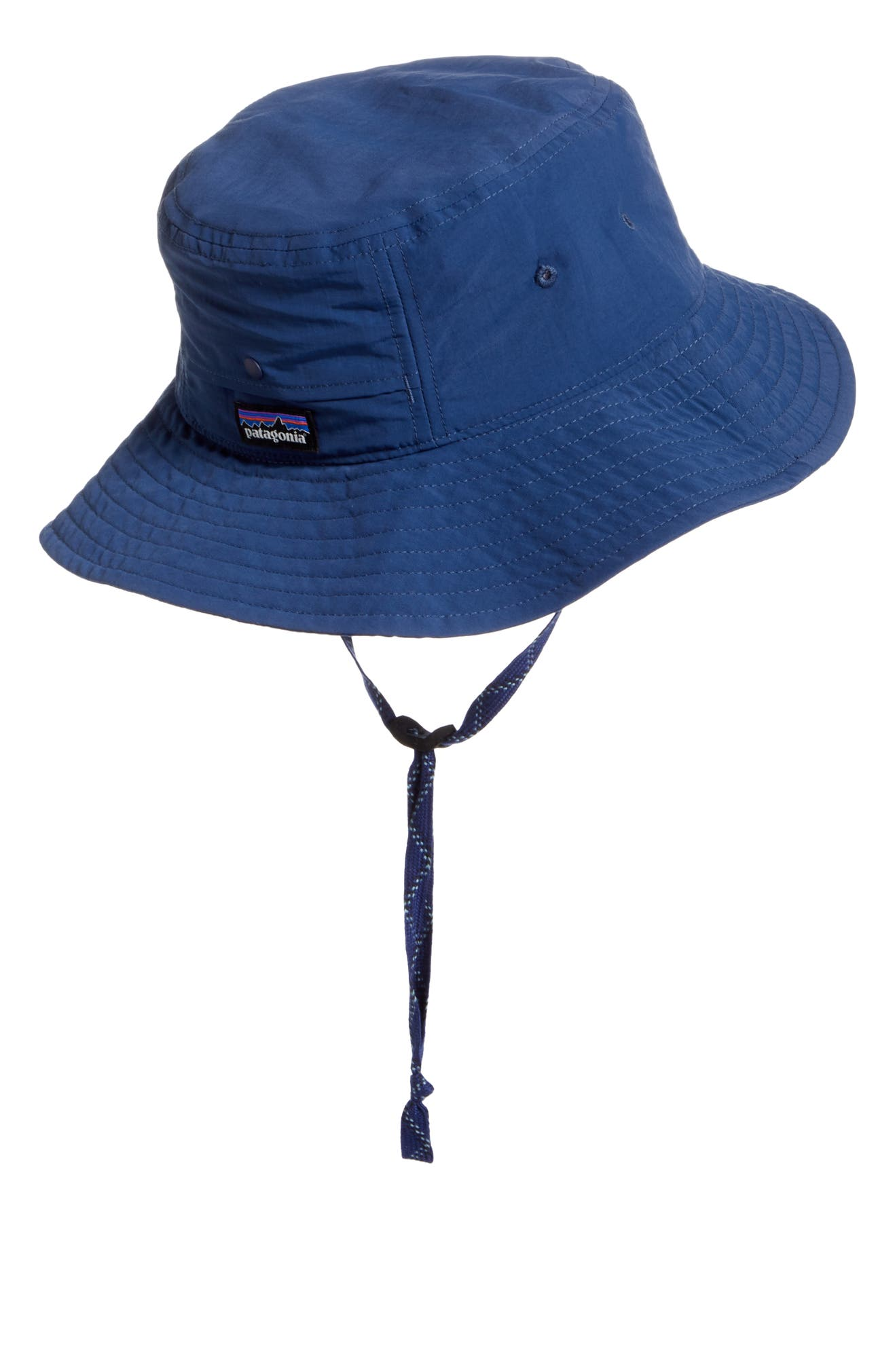 f5c6bce1 Patagonia Mickledore Packable Bucket Hat | Nordstrom