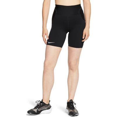 Nike City Ready Dri-Fit Performance Running Shorts