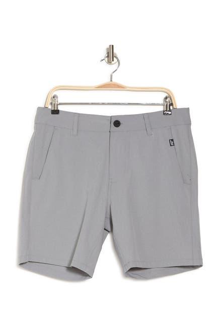 Image of ...Lost Master Hybrid Shorts