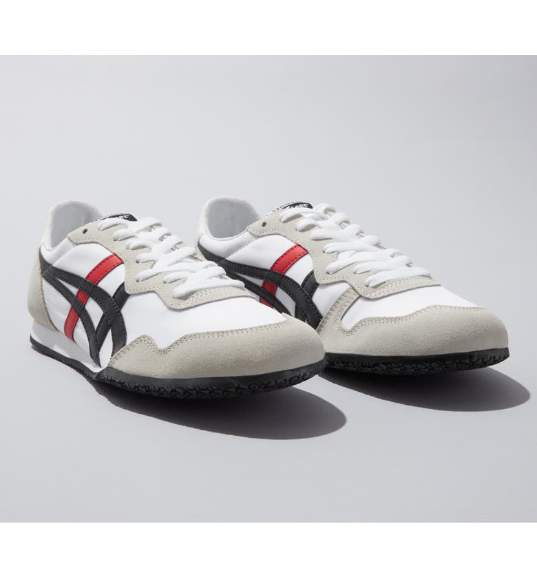 ONITSUKA TIGER<SUP>™</SUP> 'Serrano' Sneaker, Main, color, 006
