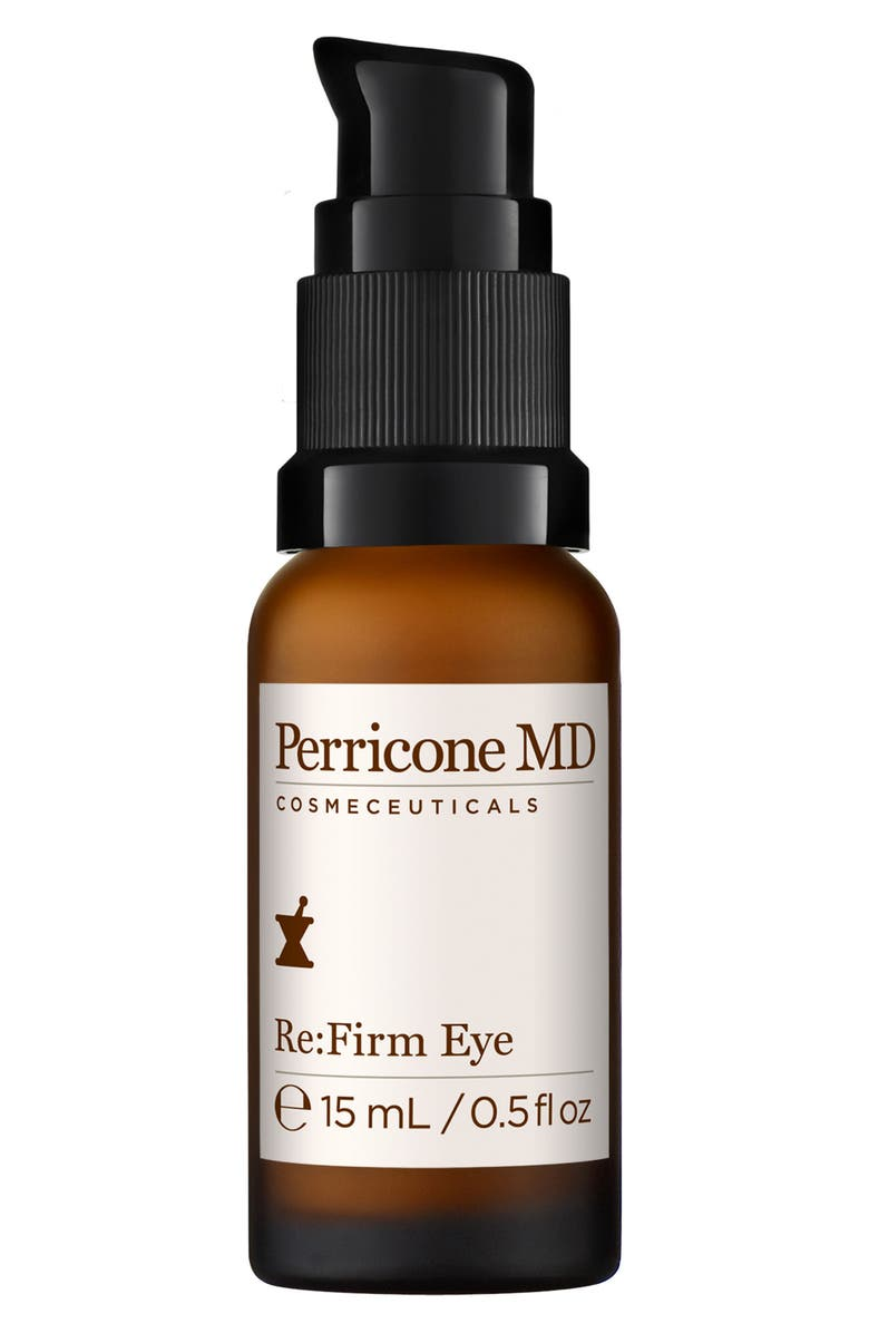 PERRICONE MD Re:Firm Eye Surface Recovery Complex, Main, color, 000