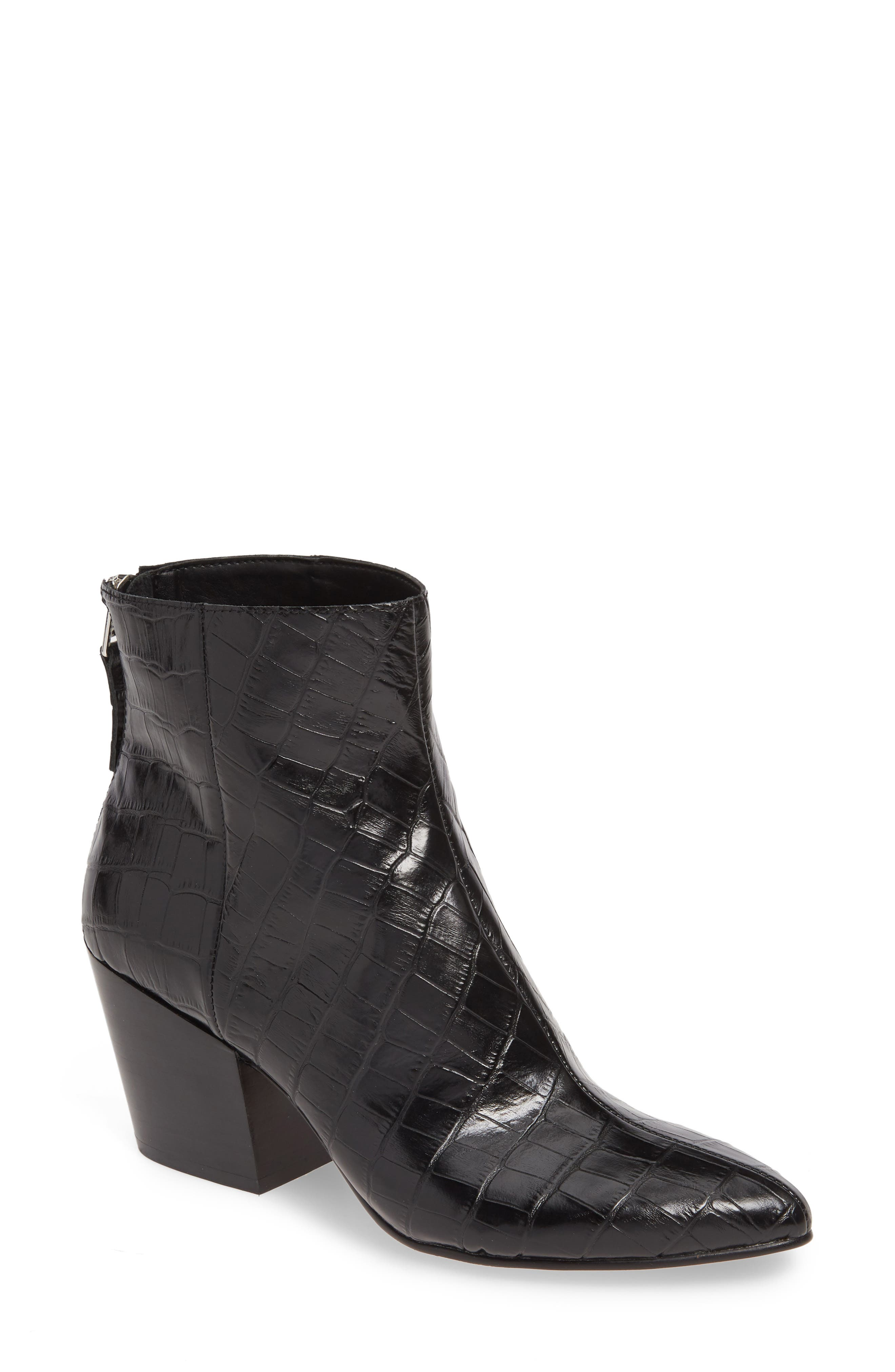 ,                             Coltyn Bootie,                             Main thumbnail 25, color,                             003