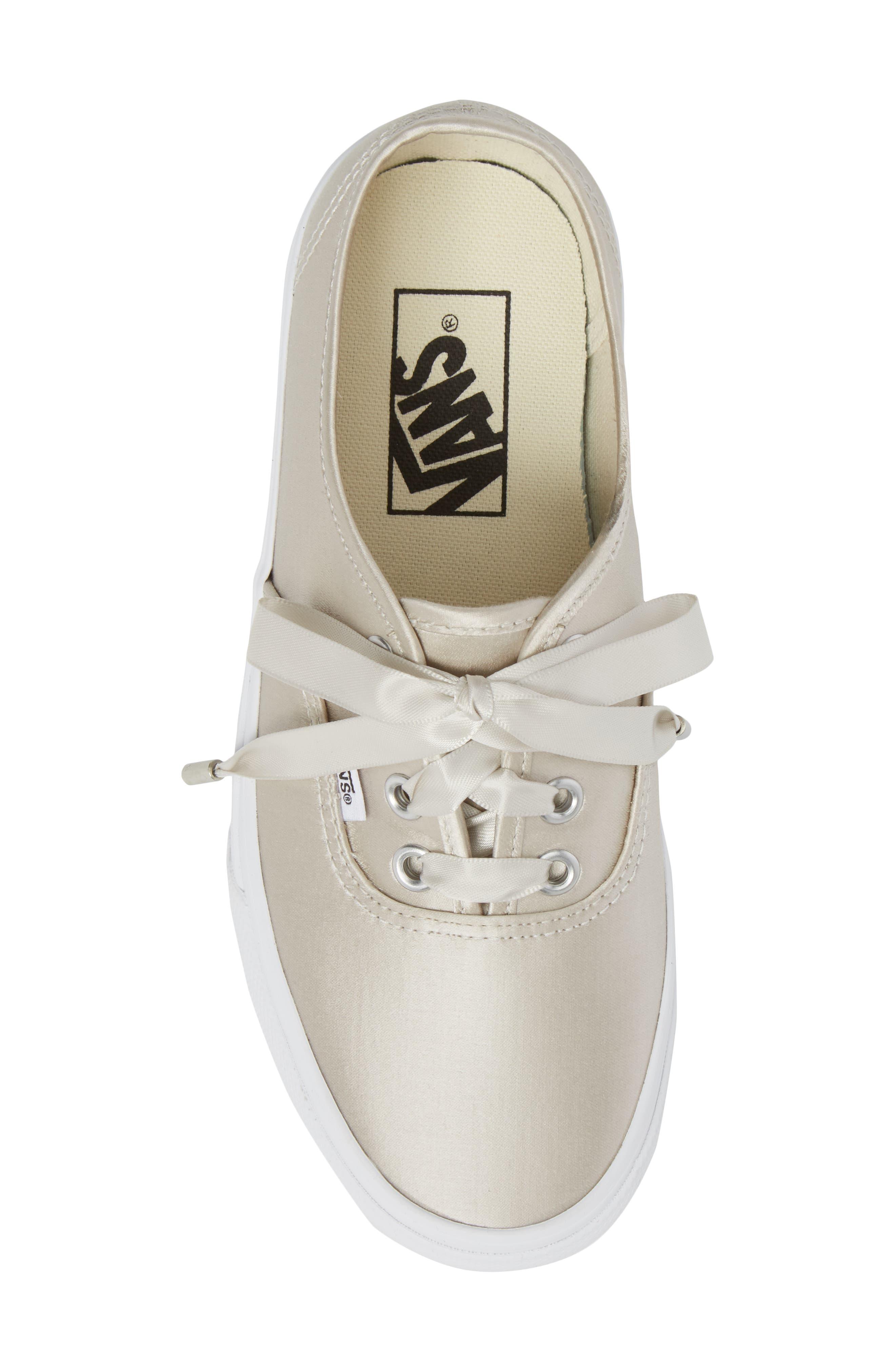 ,                             'Authentic' Sneaker,                             Alternate thumbnail 187, color,                             040