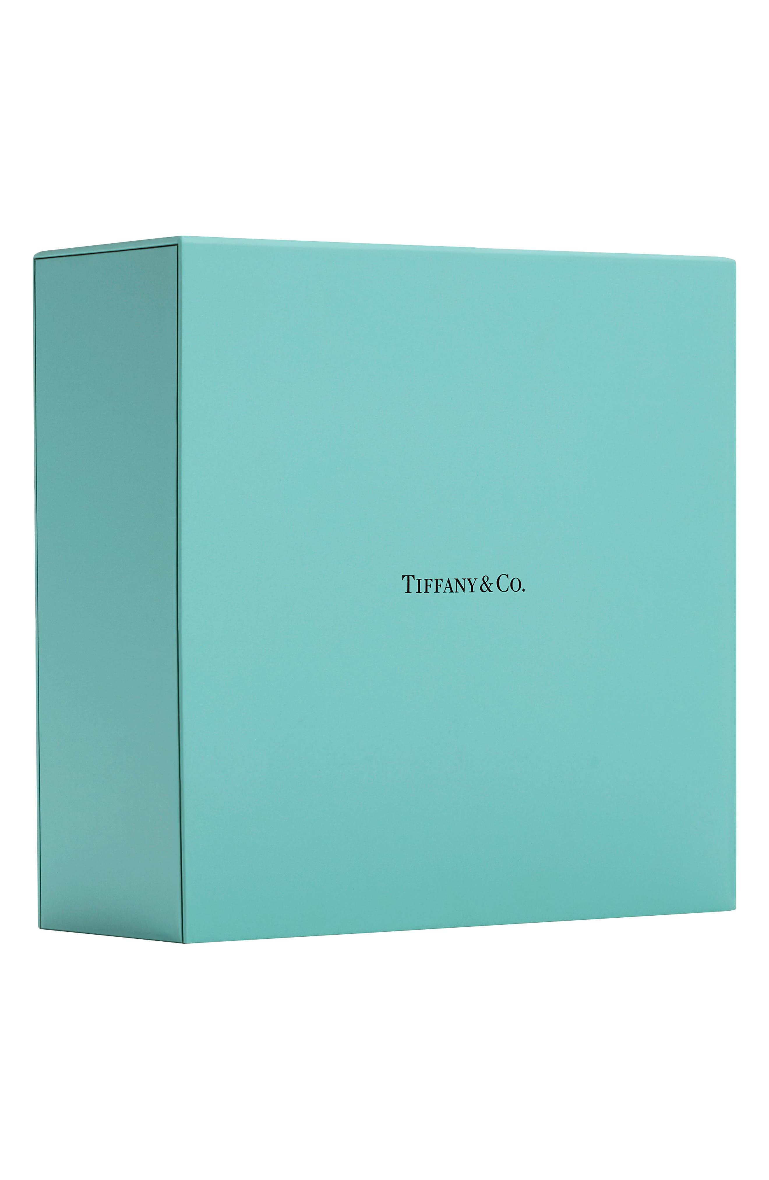 ,                             Tiffany Eau de Parfum Set,                             Alternate thumbnail 3, color,                             NO COLOR