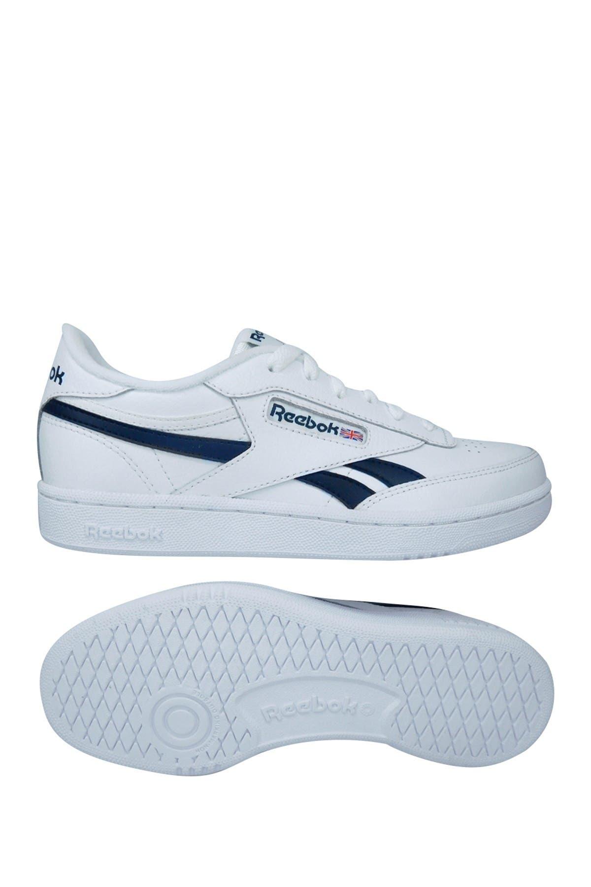 Reebok | Club C Revenge Sneaker