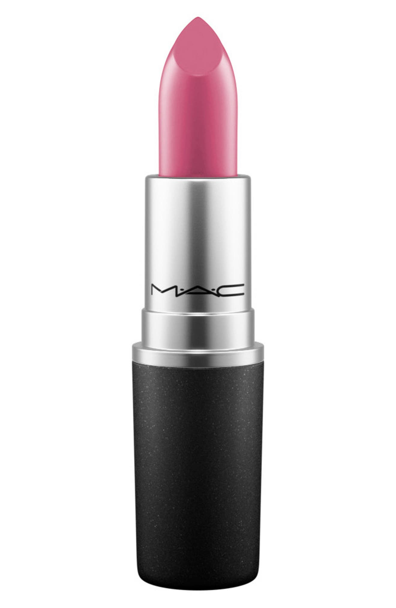 ,                             MAC Strip Down Nude Lipstick,                             Main thumbnail 769, color,                             727