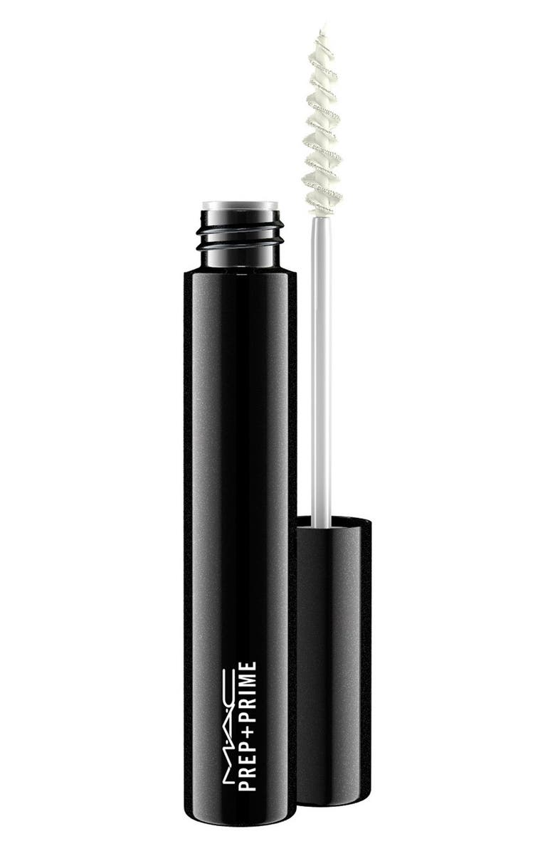 MAC COSMETICS M·A·C Prep + Prime Lash, Main, color, 000