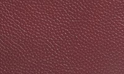 RED ROSEWOOD