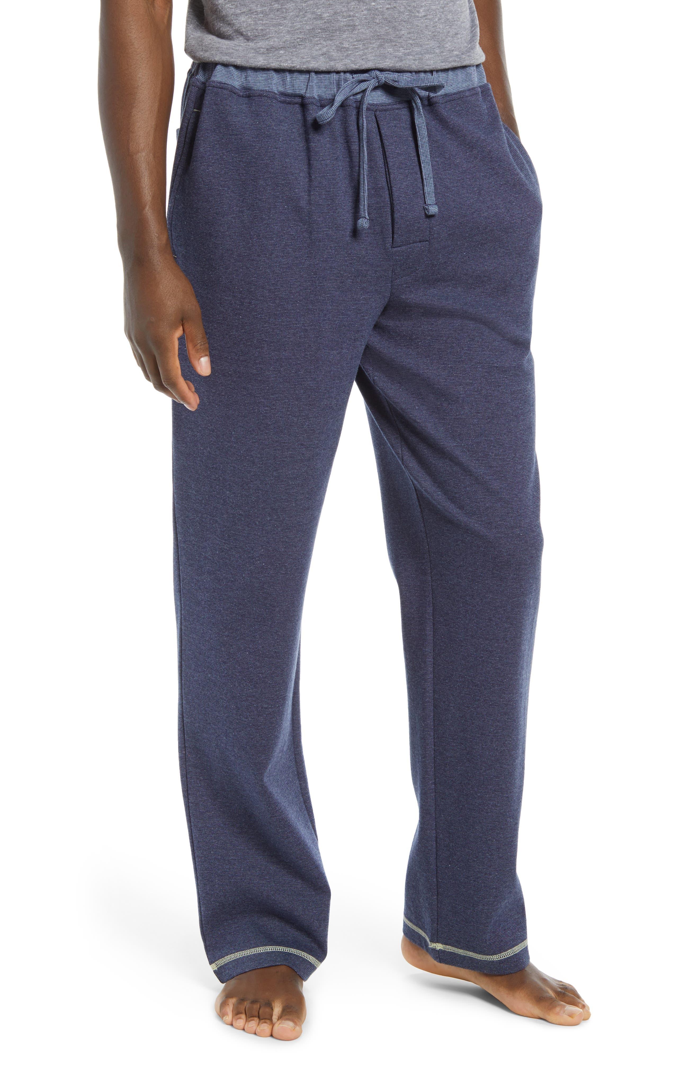 Men's Sky Escape Pajama Pants