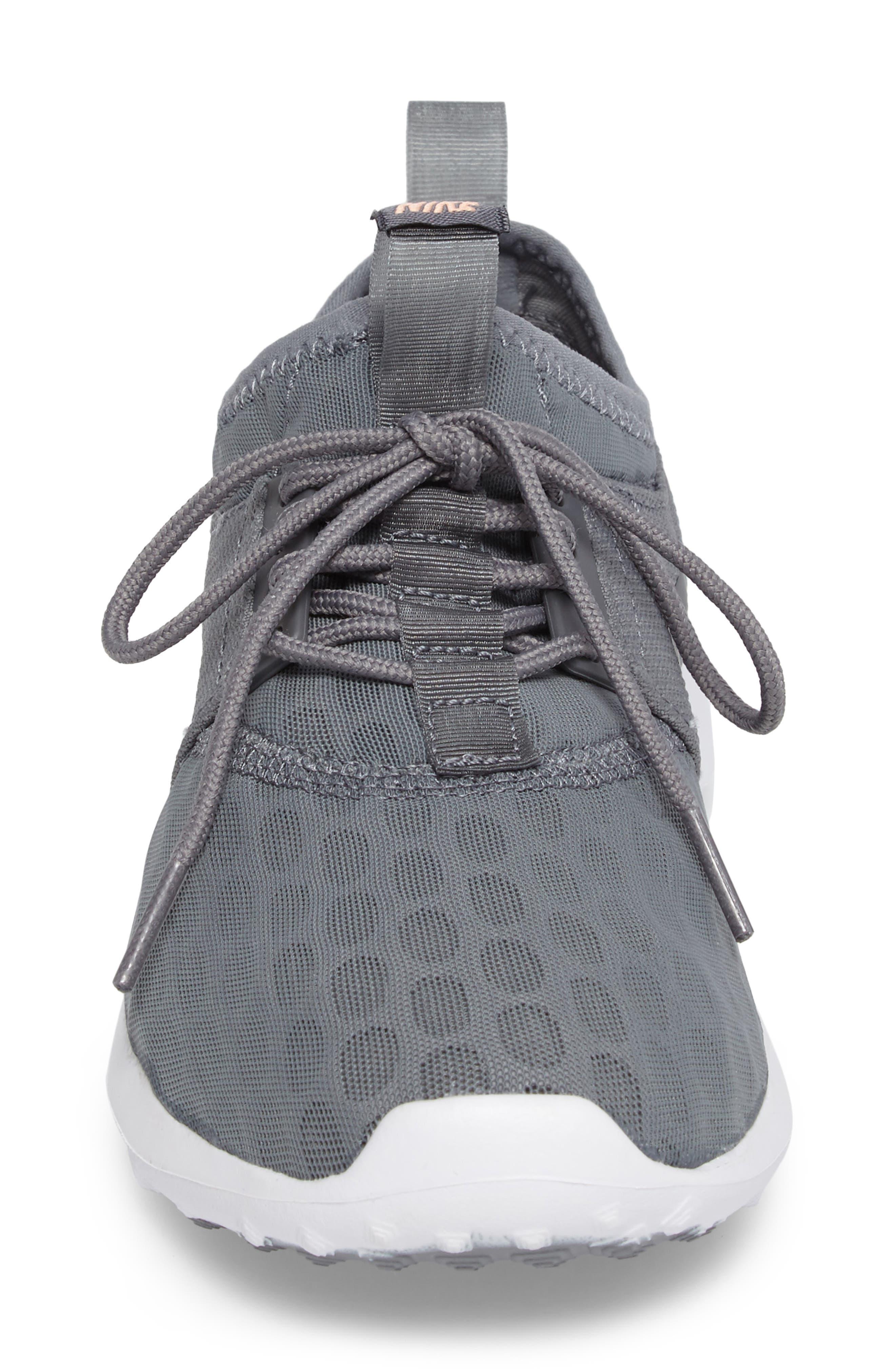 ,                             'Juvenate' Sneaker,                             Alternate thumbnail 67, color,                             024