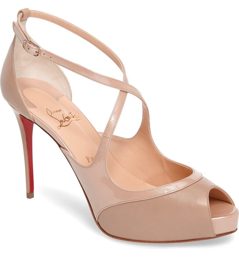 brand new 91a97 d1627 Mira Bella Sandal