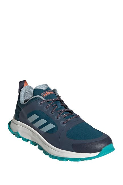 Image of adidas Response Trail X WID Sneaker