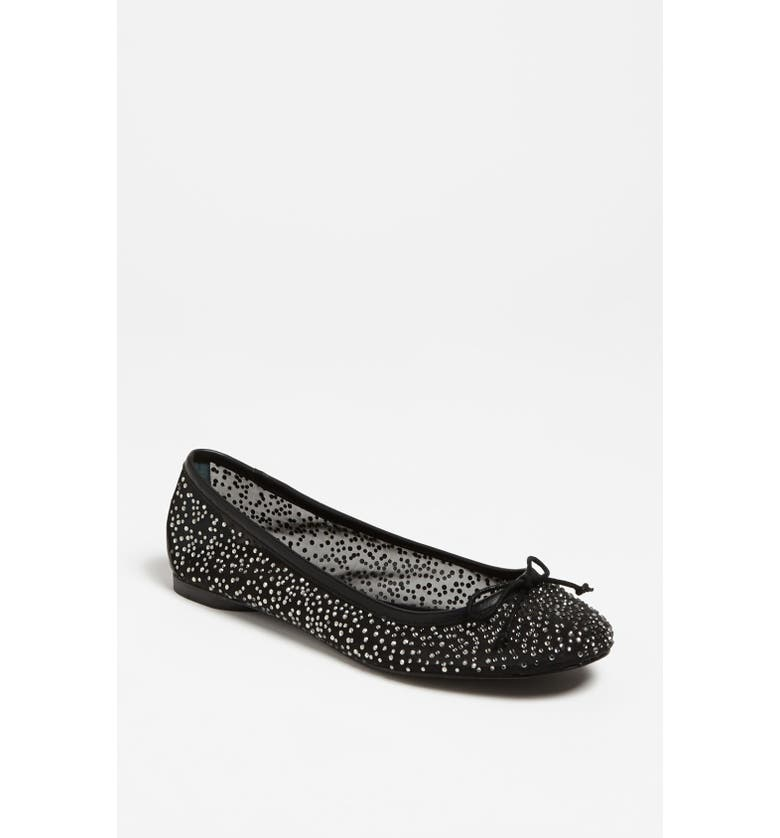 ADRIANNA PAPELL 'Selina' Flat, Main, color, 001
