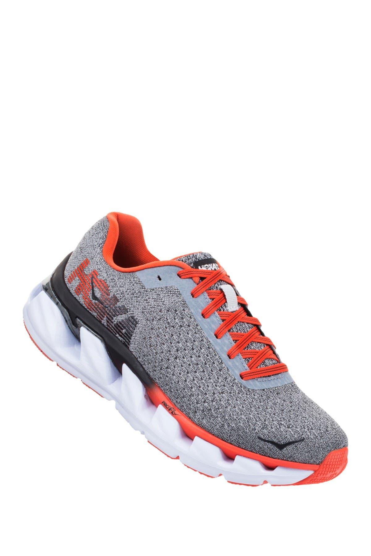 HOKA ONE ONE | Elevon Road Running Shoe