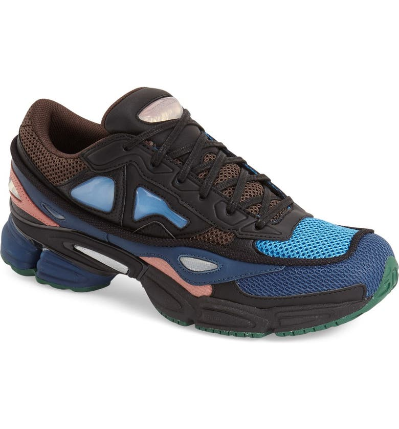 new concept 253f7 20edf adidas by Raf Simons 'Ozweego 2' Sneaker (Men)   Nordstrom