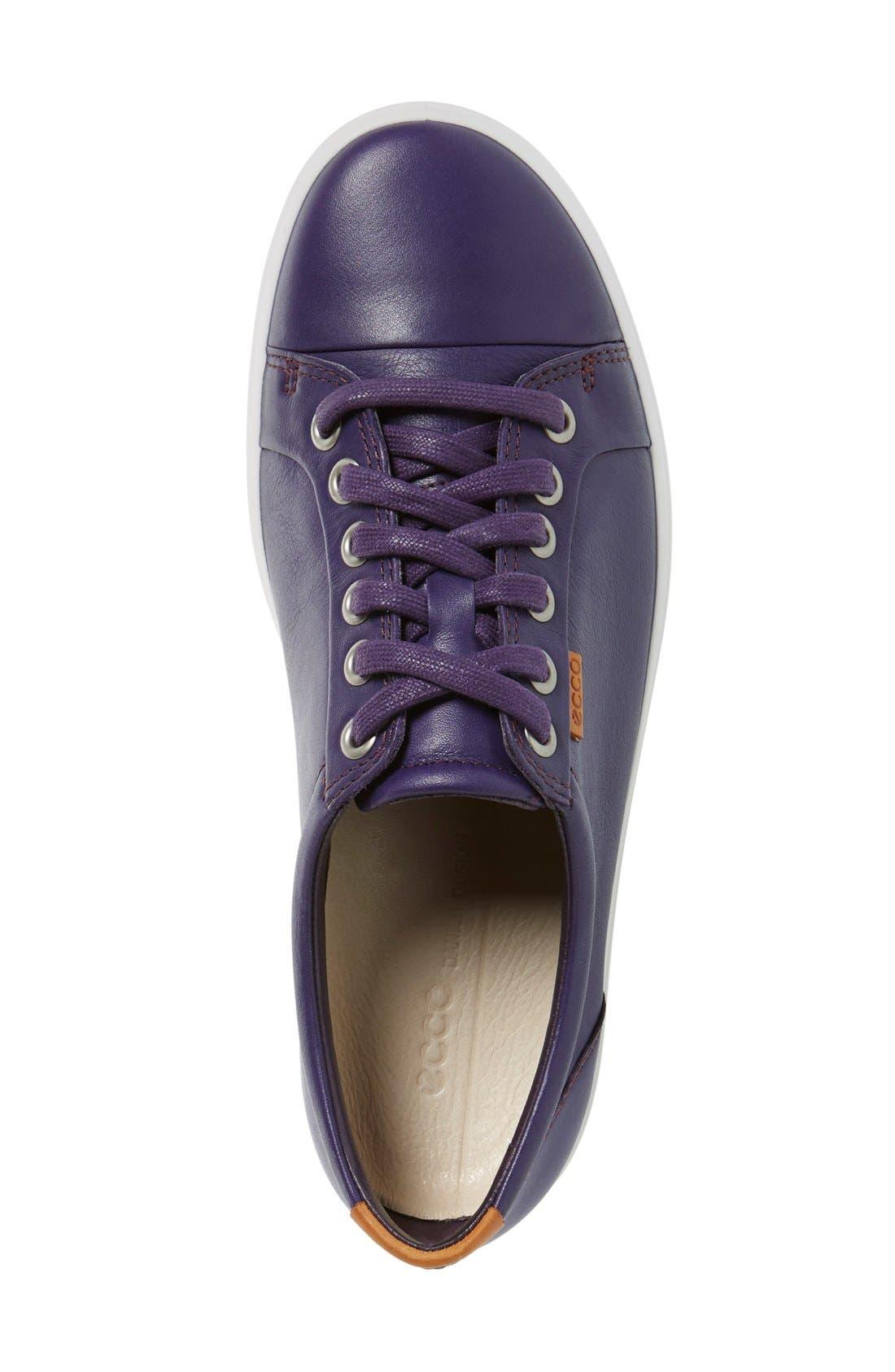 ,                             Soft 7 Sneaker,                             Alternate thumbnail 300, color,                             500