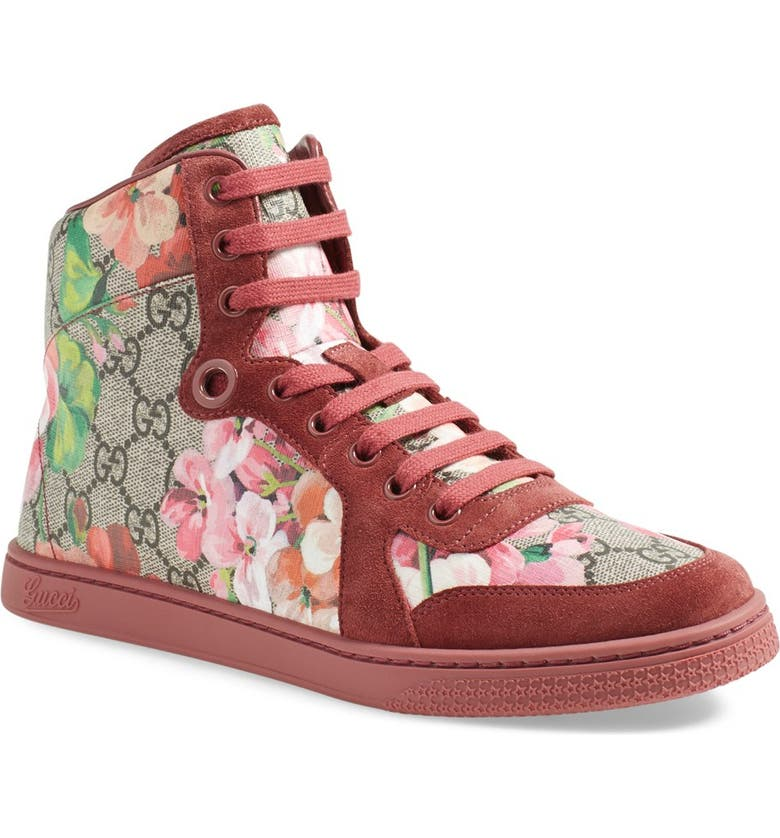 6172869c1 'Coda - Bloom' High Top Sneaker, Main, color, ...